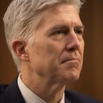 Judge Neil M. Gorsuch
