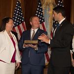 Rep. Martha Roby, Paul Ryan, Congress