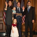 Rep. Jaime Herrera Beutler, Paul Ryan, Congress