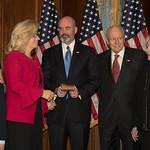 Rep. Liz Cheney, Paul Ryan, Congress, Dick Cheney
