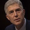Judge Neil M. Gorsuch