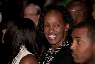 "Jacqueline ""Jackie"" Joyner-Kersee is a retired American athlete, ranked among the all-time greatest athletes in the women's heptathlon as well as in the women's long jump. She won three gold, one silver, and two bronze Olympic medals, in those four different events. Sports Illustrated for Women magazine voted Joyner-Kersee the Greatest Female Athlete of the 20th century."