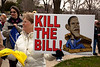 Code Red Rally to Kill the Bill (3/16/10) : March 16, 2010 Washngton DC - Tea Party protest against Obamacare from the Cannon House Office Building and the FreedomWorks Code Red Rally in Taft Memorial ParkClick on http://www.maletphoto.com/Politics/Code-Red-Senate-Rally/10668918_zWuqL#742641854_UcsyL For images of the Dec 15, 2009 Code Red Rally, click on   http://www.maletphoto.com/Politics/Code-Red-Senate-Rally/10668918_zWuqL#742641854_UcsyL  [ To scan all the images in full screen, click the SLIDESHOW bar on the right ]