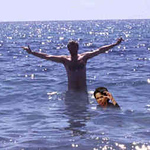 condi swim