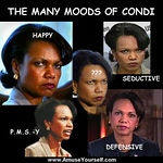 many-moods-of-condi