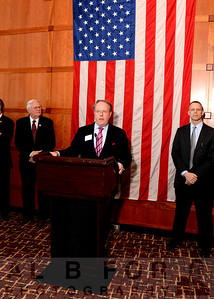 Mar 31, 2014  Keystone Alliance PAC @ Top of the Tower