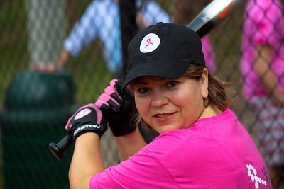 Rep. Linda Sánchez (D-CA)