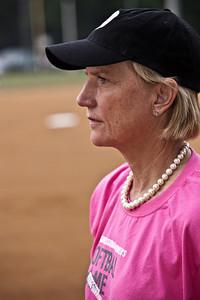 Rep. Shelley Moore Capito (R-WV)