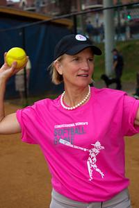 Rep. Shelley Moore Capito (R-WV))