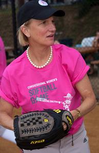 Rep. Shelley Moore Capito (WV-R)