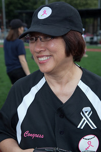 Rep. Colleen Hanabusa (D-HI)