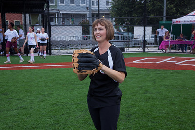 Rep. Kathy Castor (D-FL)