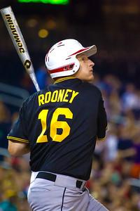 Tom Rooney (R-FL-16)