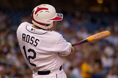Dennis Ross (R-FL-12)