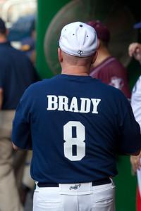 Kevin Brady (R-TX-8)