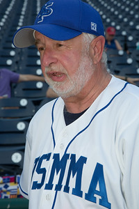 Tim Bishop (D-NY-01)