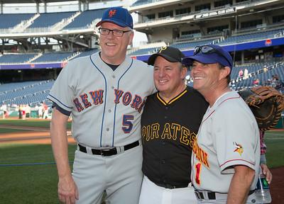 Joe Crowley (D-NY-07), Mike Doyle (D-PA-14), Daniel Kildee (D-MI-05), Ed Perlmutter (CO-07)