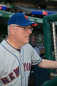 Joe Crowley (D-NY-07)
