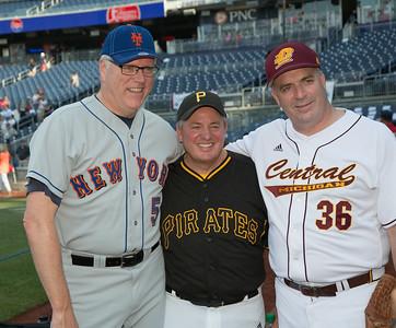 Joe Crowley (D-NY-07), Mike Doyle (D-PA-14), Daniel Kildee (D-MI-05)