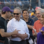 Congressional Baseball Game, Paul Ryan, Chuck Schumer, Nancy Pelosi, Mitch McConnell
