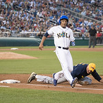 Congressional Baseball Game, Cedric Richmond, Tom Rooney