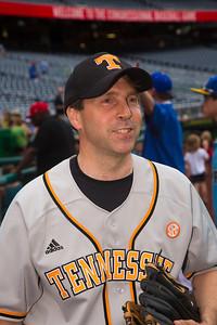 Rep. Chuck Fleischmann (R-TN)