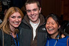 Election Night Victory Party, Park Plaza Hotel, Boston, MA, Nov 2, 2010