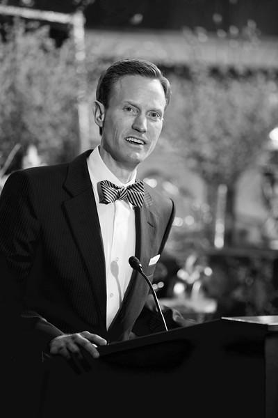 Ivan Sascha Sheehan - Senate Briefing - 4