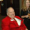 John Hager, former VA. Lt. Gov. ..Jenna Bush Hager's father-in-law.