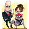Mad Dog Palin