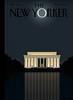 New_Yorker_081117
