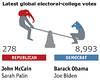 Global_Vote_count_The_Economist
