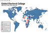 Global_Vote_map_The_Economist