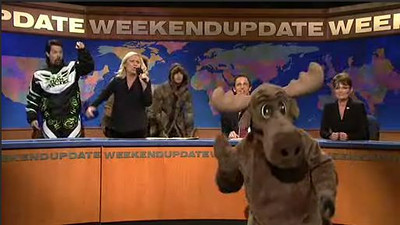 SNL_Palin_Moose