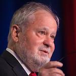 Dr. Larry Arnn