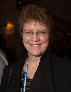Dr. Alieta Eck is a Republican Candidate of Senate in New Jersey