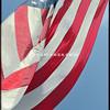 Flag_20090827_0084A
