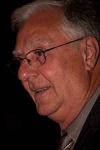 Dick Armey