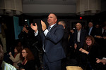 Solo Artist of the Century Garth Brooks was honored at the Recording Academy sponsored GRAMMYS on the Hill reception and awards at the Liaison Capitol Hill Hotel in Washington DC on April 14 ...