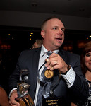Solo Artist of the Century Garth Brooks is honored and congratulated at the Recording Academy sponsored GRAMMYS on the Hill reception and awards at the Liaison Capitol Hill Hotel in Washingt ...