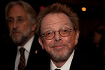 Paul Williams was host of the Recording Academy sponsored GRAMMYS on the Hill reception and awards at the Liaison Capitol Hill Hotel in Washington DC on April 14, 2010. Paul was elected Pres ...