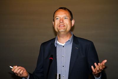 Grundlovsmøde 2012