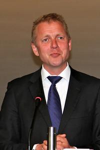 Grundlovsmøde 2012 Martin Geertsen
