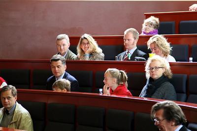 Grundlovsmøde 2012 Grundlovsmødes