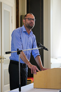 Grundlovsmøde 2016