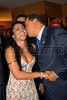 Venezuela's President Hugo Chavez kisses samba dancer Adriana Peret of Vila Isabel samba school; Vila Isabel wins the 2006 Rio Carnival, sponsored by the Venezuela's oil company PDVSA. Hugo Chavez participates at the Mercosul Summit in Rio de Janeiro, Brazil, January 18, 2007. (Austral Foto/Renzo Gostoli)