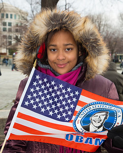 Briana (age 12) from Randall Station MD