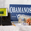 Latinos for Obama - Obamanos!