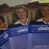 Betsy Markey for Congress