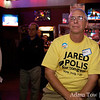 A supporter of Jared Polis for Congress.